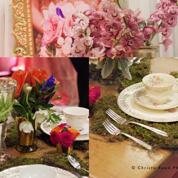 Minneapolis Wedding Photographer| Wedding Inspiration | The Wedding Fair