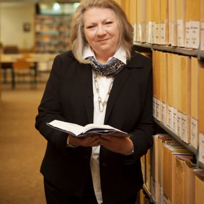 Head Shots for Attorneys | Burnsville Personal Branding Photographer