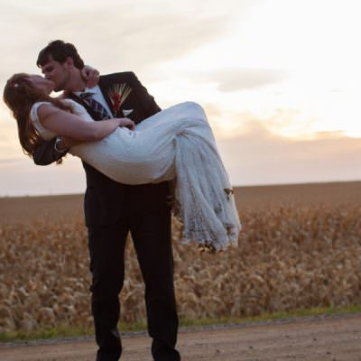 Southern Minnesota Photographer | Favorites