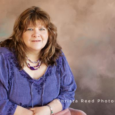 Victoria, MN Photography | Personal Branding Photography For Authors