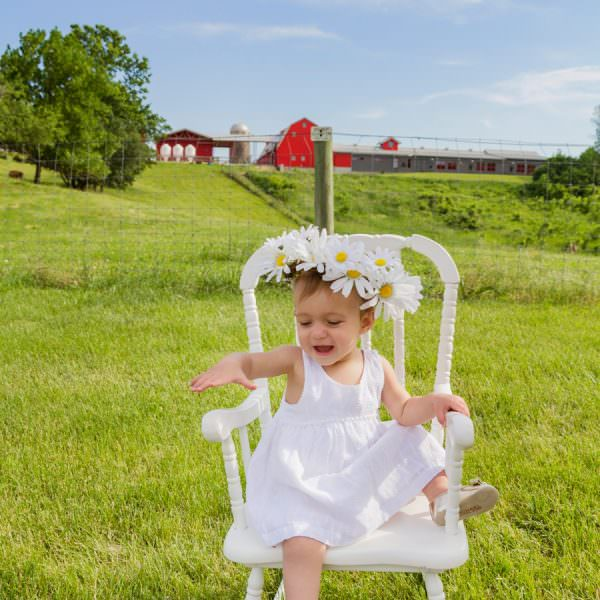 Gale Woods Farm Family Pictures | Minnetrista Family Portrait Photographer