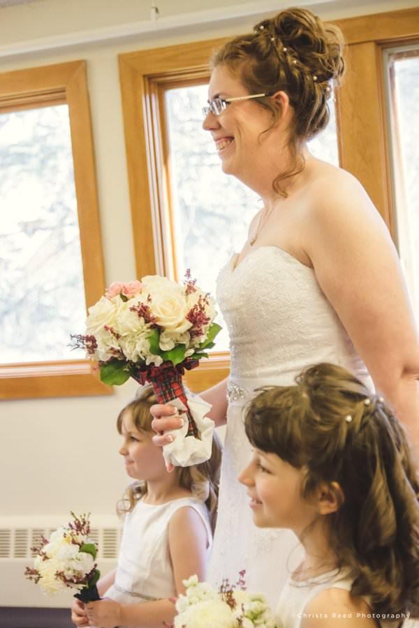 minnetonka wedding photographer fun wedding photos