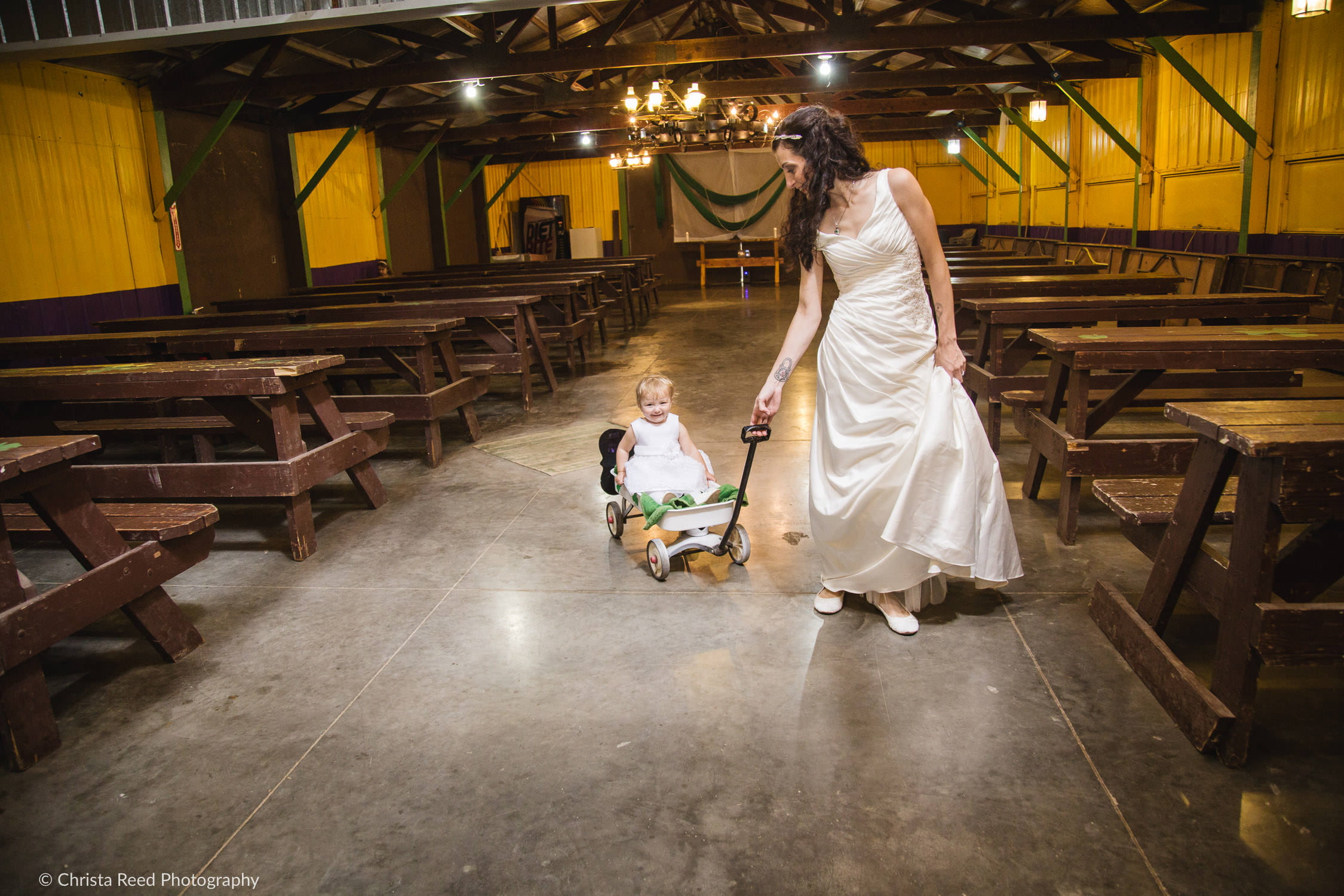 McGowan Farm Irish Wedding | Mankato Wedding Photographer