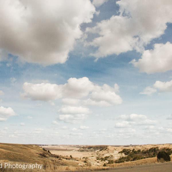 Planning a National Park Wedding | Minnesota Wedding Photographer