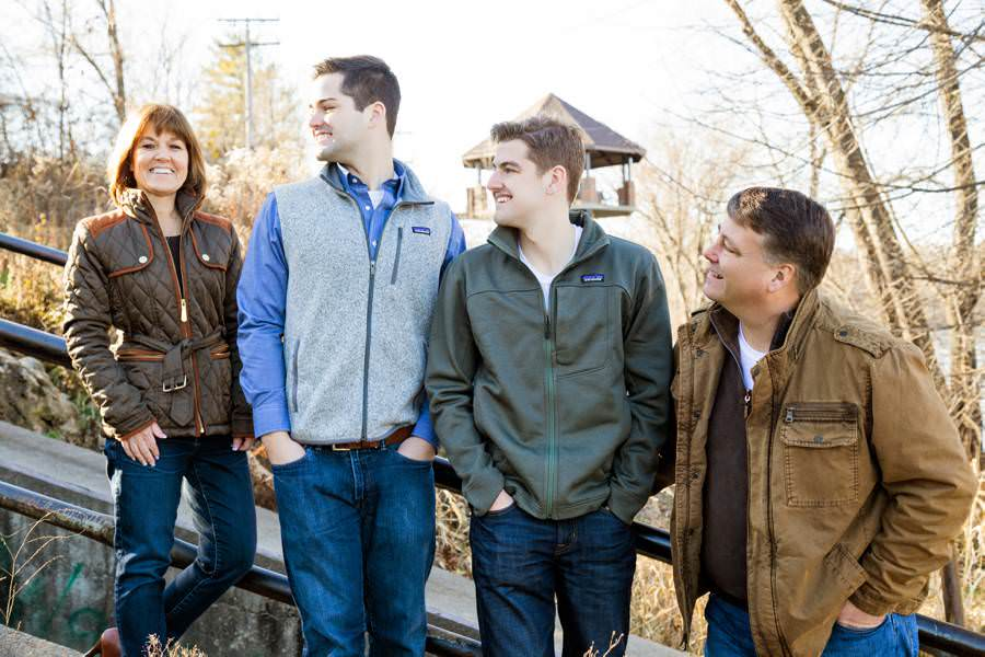 shakopee family photographer