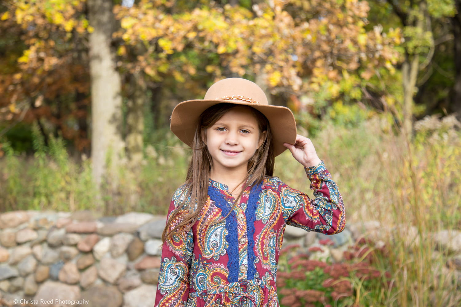 outdoor family portraits Archives | Christa Reed Photography