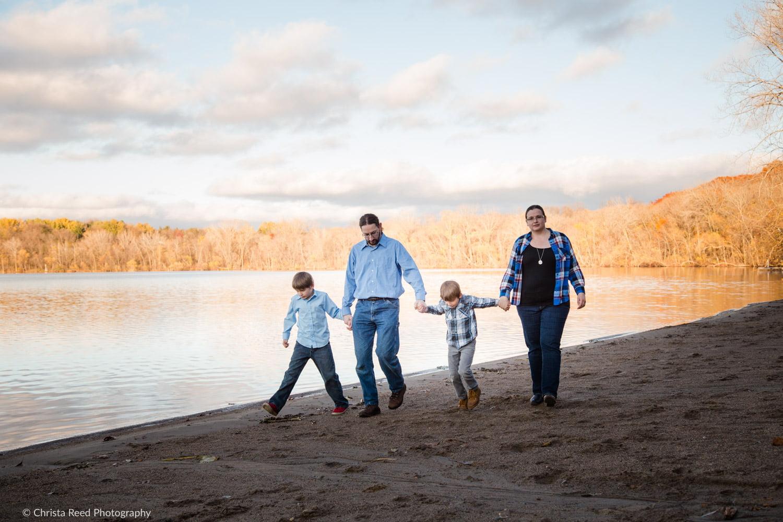 Chanhassen Family Portrait Photographer-10