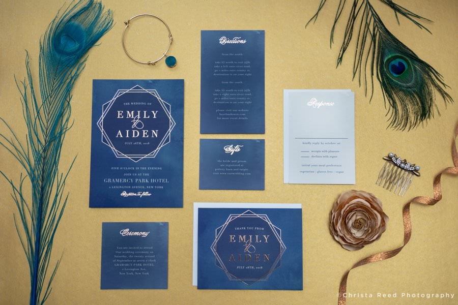 minnesota-wedding-invitation-designer