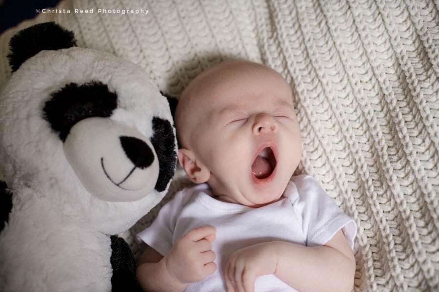 newborn-photography-at-home-minnesota-00034