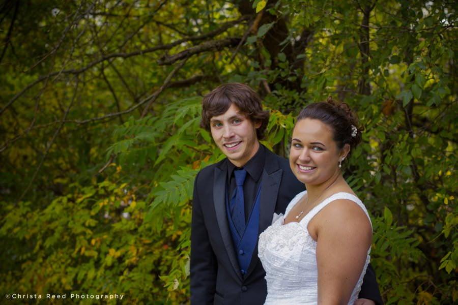 chaska wedding photographer