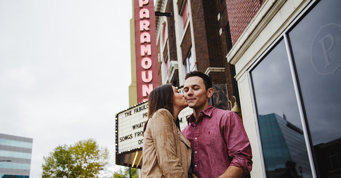 minnesota wedding photography packages and price