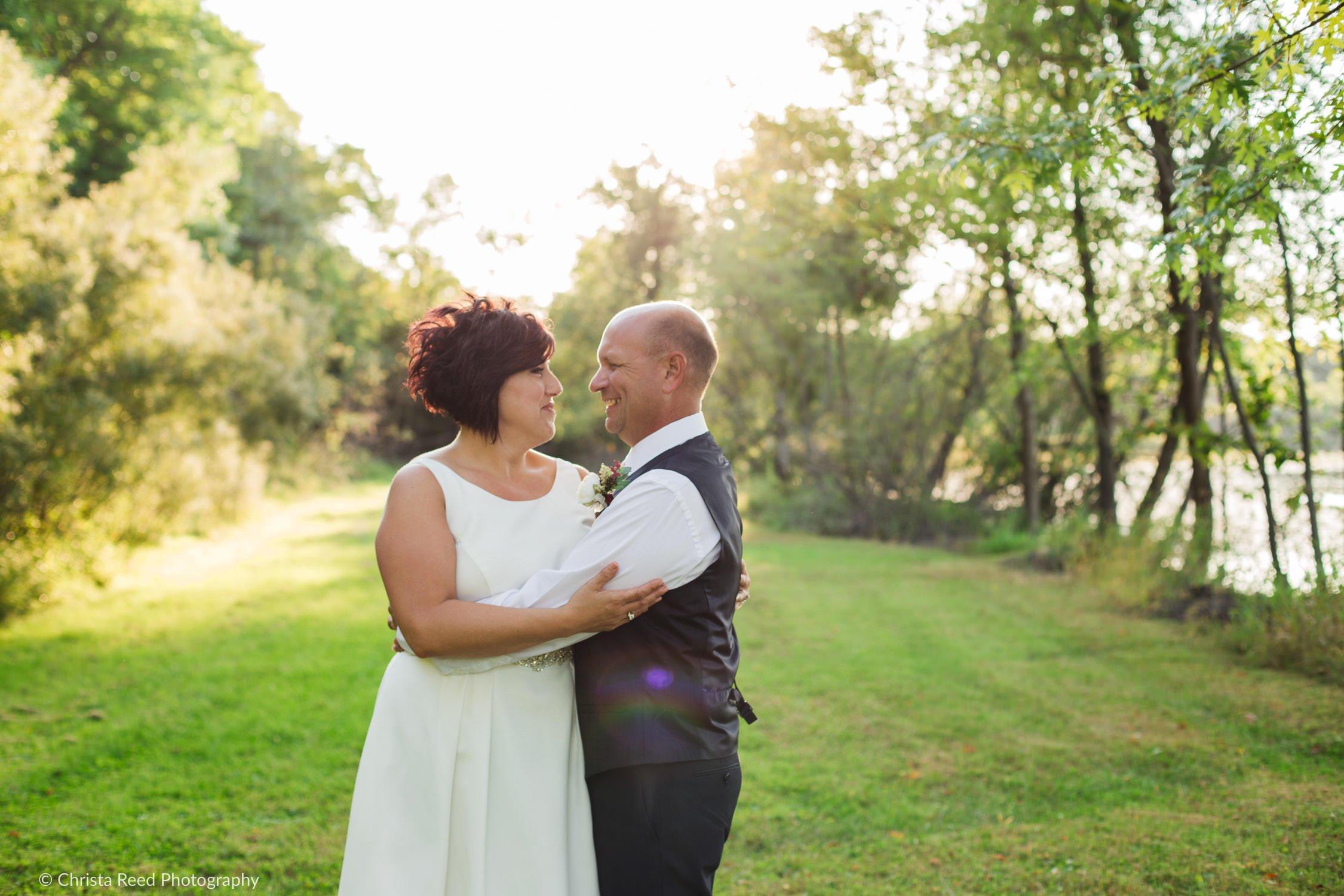 why pre-wedding photos are a good idea in minnesota