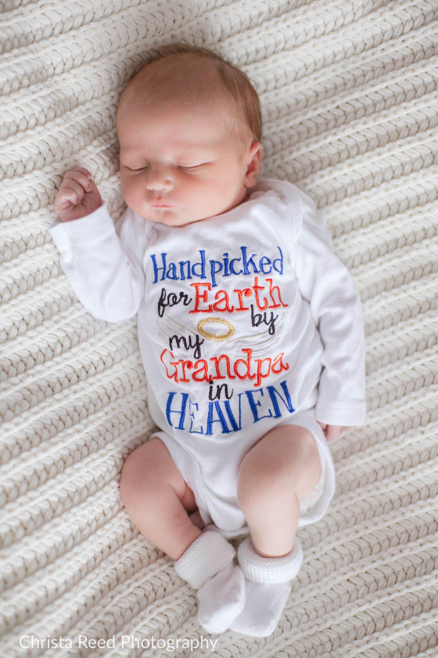 le sueur area newborn photographer