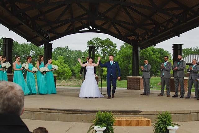 wedding photographers turtles social centre