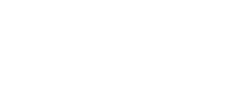 Christa Reed Photography