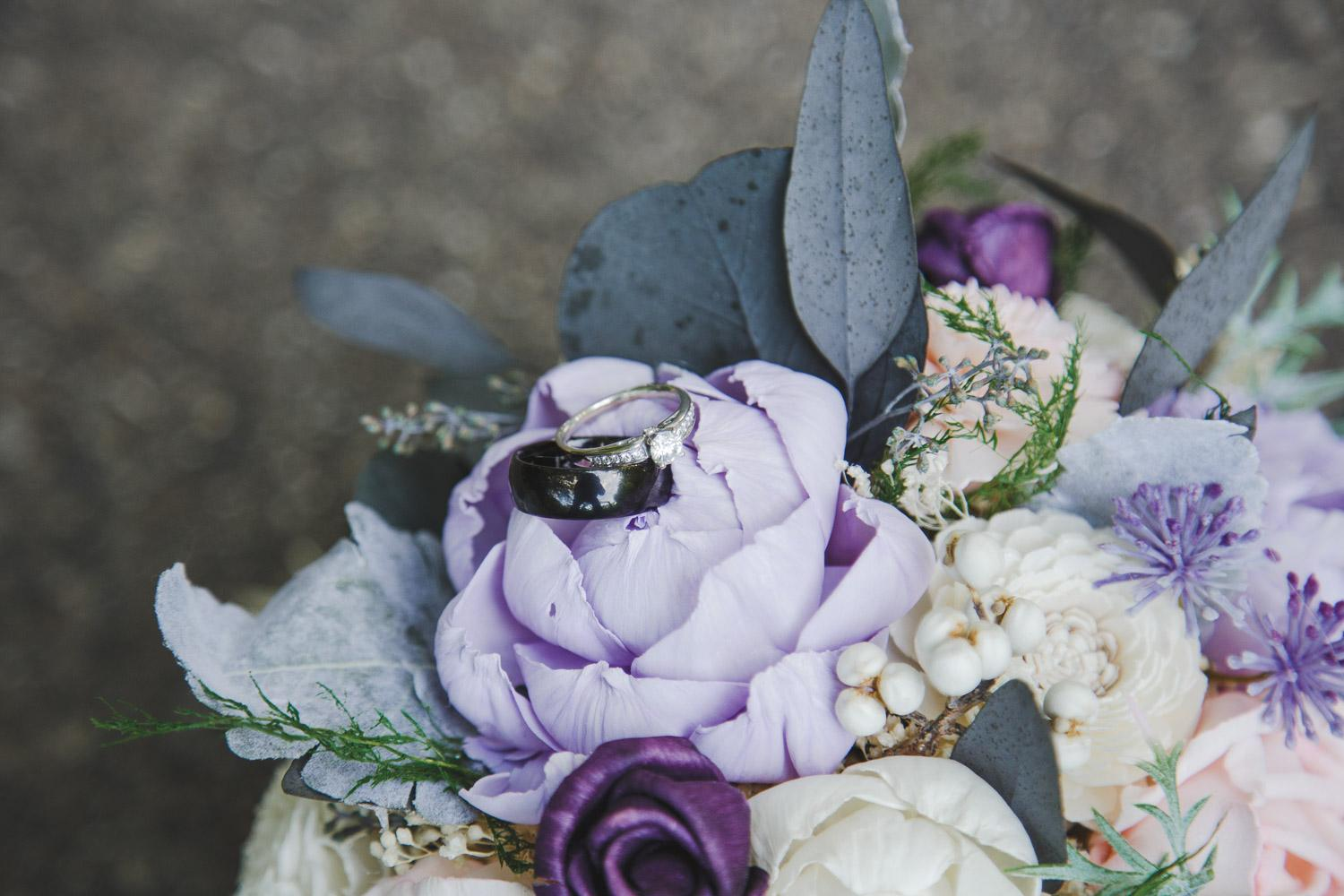 wedding photography for an intimate wedding